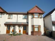 semi detached home to rent in Tyn-Y-Parc Road...