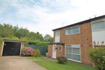 semi detached house in Avonridge, Thornhill...