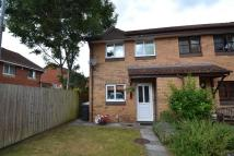 property for sale in Penydarren Drive, Cardiff