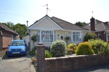 property for sale in Heol Cae-Rhys, Cardiff