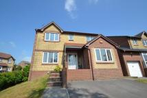 property for sale in Cowslip Close, Pontprennau, Cardiff
