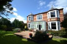 property for sale in Rhiwbina Hill, Cardiff