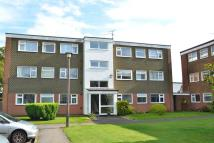 2 bed Flat for sale in Clos Treoda, Cardiff