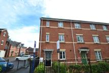 3 bed End of Terrace property for sale in Caerphilly Road, Cardiff
