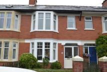3 bed semi detached house to rent in Ty Wern Avenue, RHIWBINA...