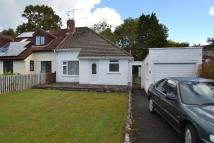 property to rent in Glan Rhyd, Cardiff