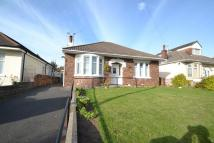 property for sale in Tyn-Y-Parc Road, Cardiff