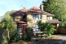 4 bed Detached home in LOOSE, MAIDSTONE