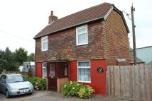 4 bedroom Detached property in Dunn Street, Bredhurst...