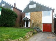 Detached home to rent in WATERINGBURY