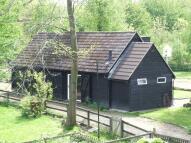 2 bedroom Detached house in Hermitage Lane, Barming