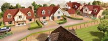 Land for sale in Bredhurst
