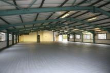 Commercial Property in Matfield