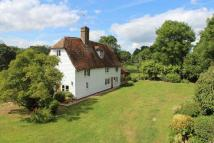 5 bedroom Detached house for sale in Benover Road, Yalding...