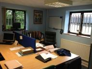 Commercial Property in Wateringbury