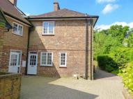 Goddards Green Road Apartment for sale