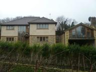 BOUGHTON new house to rent