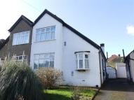 Elmbridge Avenue house for sale