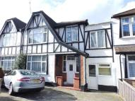 house for sale in Maple Road, Surbiton, KT6