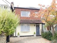 3 bed house for sale in Worthington Road...