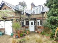 Grove Road property for sale