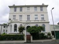 Flat to rent in Surbiton Crescent...