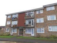 2 bed Flat to rent in Lovelace Road, Surbiton...