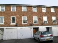 4 bedroom home to rent in Belgravia Mews...
