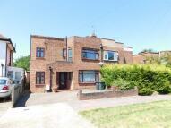 property for sale in Grand Avenue, Surbiton, KT5