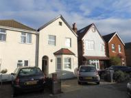 3 bed home in Thornhill Road, Surbiton...