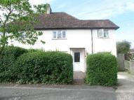 4 bedroom property in Fullers Avenue, Surbiton...