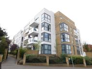 3 bed Apartment for sale in Church Hill Road...