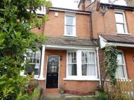 2 bedroom Flat in Grove Footpath, Surbiton...