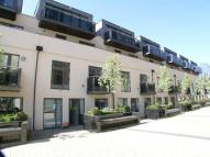 3 bed Mews in St. Marys Road, Surbiton...