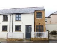Haycroft Road house to rent