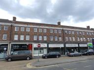 3 bed Flat in Hampton Court Parade...
