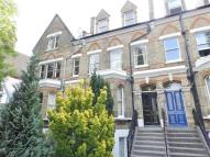 Flat for sale in Maple Road, Surbiton, KT6