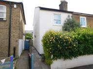 property for sale in Cleaveland Road, Surbiton, KT6