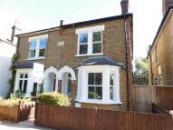 property for sale in Bonner Hill Road, Kingston Upon Thames, KT1