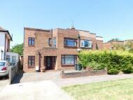 semi detached home for sale in Grand Avenue, Surbiton