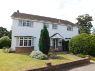 4 bed Detached house for sale in Beechwood Close, Surbiton