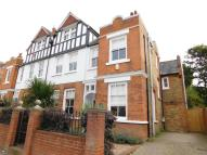 property for sale in Kingston Upon Thames