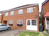 5 bed semi detached home in Ravenscar Road, Surbiton
