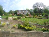 4 bed Detached home for sale in Upper Road, Elliots Town...