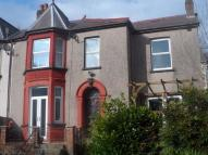 Detached property for sale in Pantyresk Road, Abercarn...