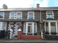 3 bedroom Terraced property for sale in Birchgrove, Tirphil...
