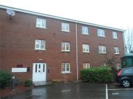 Apartment for sale in Cwrt Llys Fynnon...
