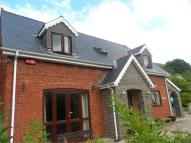 4 bedroom Detached house for sale in Lower Road, Elliots Town...