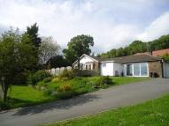 Detached Bungalow for sale in Upper Trelyn, BLACKWOOD...