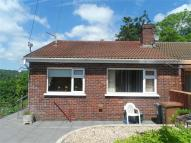 Rising Sun Close Semi-Detached Bungalow for sale